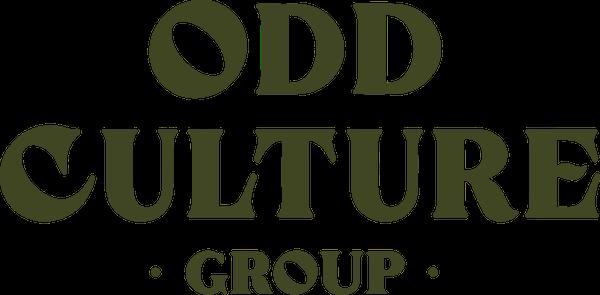 Odd Culture Group